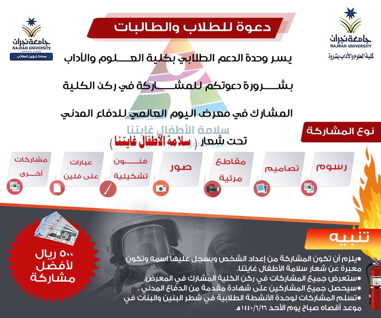 المطويات - بوابة الثانوية العامة المصرية